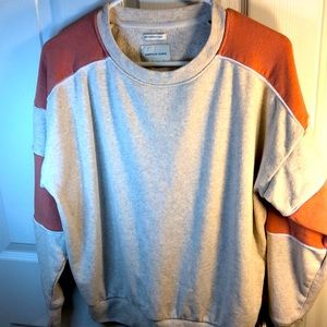 XS-M American Eagle ahh-mazingly soft sweater